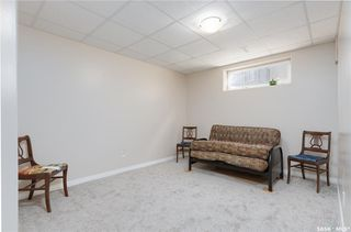 Photo 19: 218 Brookdale Crescent in Saskatoon: Briarwood Residential for sale : MLS®# SK798544