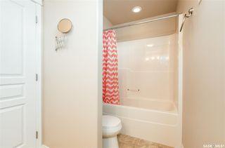 Photo 12: 218 Brookdale Crescent in Saskatoon: Briarwood Residential for sale : MLS®# SK798544