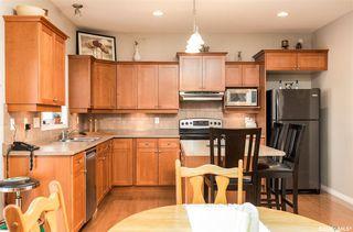 Photo 6: 218 Brookdale Crescent in Saskatoon: Briarwood Residential for sale : MLS®# SK798544