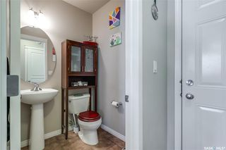 Photo 8: 218 Brookdale Crescent in Saskatoon: Briarwood Residential for sale : MLS®# SK798544