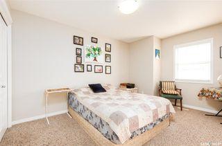 Photo 13: 218 Brookdale Crescent in Saskatoon: Briarwood Residential for sale : MLS®# SK798544