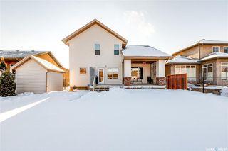 Photo 21: 218 Brookdale Crescent in Saskatoon: Briarwood Residential for sale : MLS®# SK798544