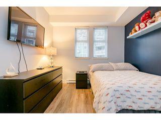 """Photo 14: 202 15368 16A Avenue in Surrey: King George Corridor Condo for sale in """"Ocean Bay Villas"""" (South Surrey White Rock)  : MLS®# R2432898"""