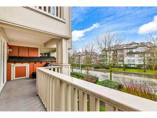 """Photo 2: 202 15368 16A Avenue in Surrey: King George Corridor Condo for sale in """"Ocean Bay Villas"""" (South Surrey White Rock)  : MLS®# R2432898"""