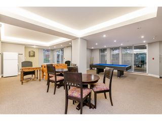 """Photo 17: 202 15368 16A Avenue in Surrey: King George Corridor Condo for sale in """"Ocean Bay Villas"""" (South Surrey White Rock)  : MLS®# R2432898"""