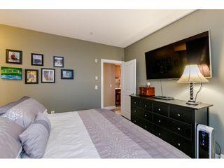 """Photo 12: 202 15368 16A Avenue in Surrey: King George Corridor Condo for sale in """"Ocean Bay Villas"""" (South Surrey White Rock)  : MLS®# R2432898"""