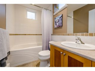 """Photo 13: 202 15368 16A Avenue in Surrey: King George Corridor Condo for sale in """"Ocean Bay Villas"""" (South Surrey White Rock)  : MLS®# R2432898"""