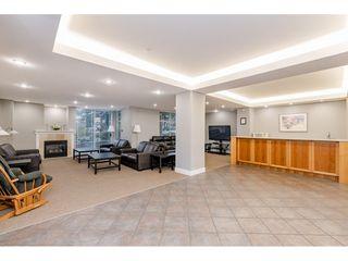 """Photo 18: 202 15368 16A Avenue in Surrey: King George Corridor Condo for sale in """"Ocean Bay Villas"""" (South Surrey White Rock)  : MLS®# R2432898"""