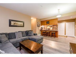 """Photo 5: 202 15368 16A Avenue in Surrey: King George Corridor Condo for sale in """"Ocean Bay Villas"""" (South Surrey White Rock)  : MLS®# R2432898"""