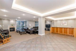 """Photo 19: 202 15368 16A Avenue in Surrey: King George Corridor Condo for sale in """"Ocean Bay Villas"""" (South Surrey White Rock)  : MLS®# R2432898"""