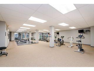"""Photo 16: 202 15368 16A Avenue in Surrey: King George Corridor Condo for sale in """"Ocean Bay Villas"""" (South Surrey White Rock)  : MLS®# R2432898"""