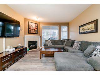 """Photo 3: 202 15368 16A Avenue in Surrey: King George Corridor Condo for sale in """"Ocean Bay Villas"""" (South Surrey White Rock)  : MLS®# R2432898"""