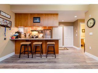 """Photo 6: 202 15368 16A Avenue in Surrey: King George Corridor Condo for sale in """"Ocean Bay Villas"""" (South Surrey White Rock)  : MLS®# R2432898"""