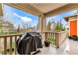 """Photo 20: 202 15368 16A Avenue in Surrey: King George Corridor Condo for sale in """"Ocean Bay Villas"""" (South Surrey White Rock)  : MLS®# R2432898"""