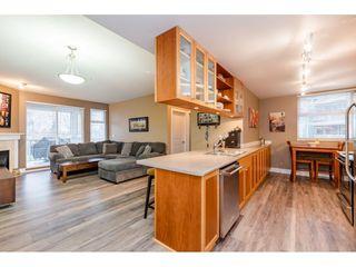 """Photo 7: 202 15368 16A Avenue in Surrey: King George Corridor Condo for sale in """"Ocean Bay Villas"""" (South Surrey White Rock)  : MLS®# R2432898"""
