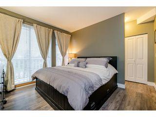 """Photo 11: 202 15368 16A Avenue in Surrey: King George Corridor Condo for sale in """"Ocean Bay Villas"""" (South Surrey White Rock)  : MLS®# R2432898"""