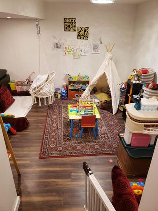 Photo 38: 5412 67 Street: Beaumont House Half Duplex for sale : MLS®# E4186594