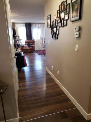 Photo 15: 5412 67 Street: Beaumont House Half Duplex for sale : MLS®# E4186594