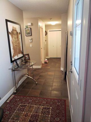 Photo 4: 5412 67 Street: Beaumont House Half Duplex for sale : MLS®# E4186594