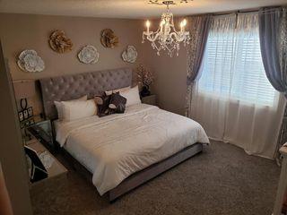 Photo 3: 5412 67 Street: Beaumont House Half Duplex for sale : MLS®# E4186594