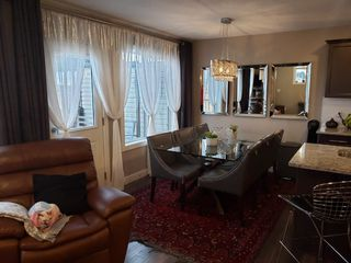 Photo 18: 5412 67 Street: Beaumont House Half Duplex for sale : MLS®# E4186594