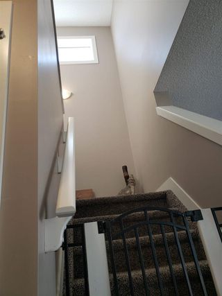 Photo 23: 5412 67 Street: Beaumont House Half Duplex for sale : MLS®# E4186594