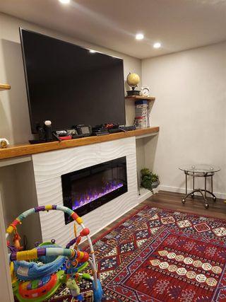 Photo 40: 5412 67 Street: Beaumont House Half Duplex for sale : MLS®# E4186594