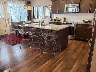 Photo 16: 5412 67 Street: Beaumont House Half Duplex for sale : MLS®# E4186594