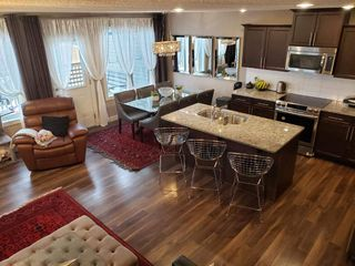 Photo 1: 5412 67 Street: Beaumont House Half Duplex for sale : MLS®# E4186594