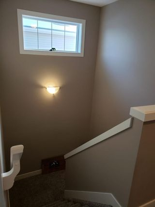 Photo 24: 5412 67 Street: Beaumont House Half Duplex for sale : MLS®# E4186594