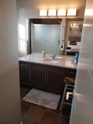 Photo 30: 5412 67 Street: Beaumont House Half Duplex for sale : MLS®# E4186594