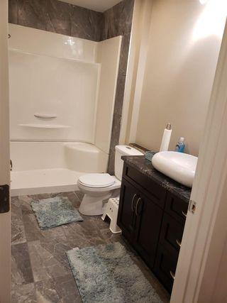 Photo 44: 5412 67 Street: Beaumont House Half Duplex for sale : MLS®# E4186594