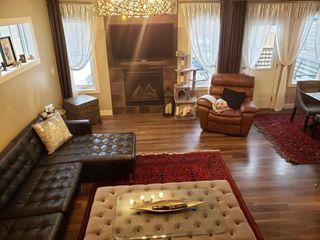 Photo 20: 5412 67 Street: Beaumont House Half Duplex for sale : MLS®# E4186594
