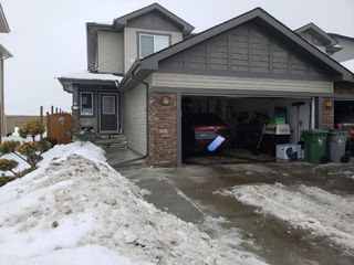 Photo 8: 5412 67 Street: Beaumont House Half Duplex for sale : MLS®# E4186594