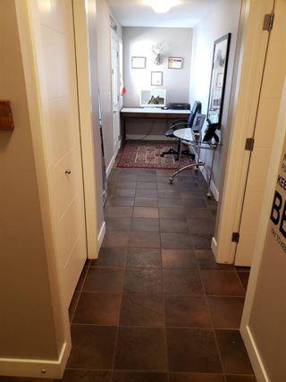 Photo 11: 5412 67 Street: Beaumont House Half Duplex for sale : MLS®# E4186594