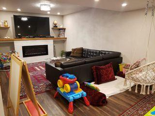 Photo 41: 5412 67 Street: Beaumont House Half Duplex for sale : MLS®# E4186594