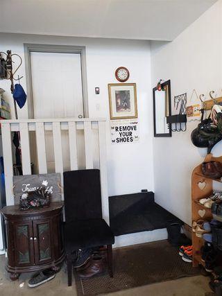 Photo 12: 5412 67 Street: Beaumont House Half Duplex for sale : MLS®# E4186594