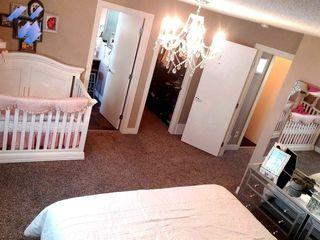 Photo 28: 5412 67 Street: Beaumont House Half Duplex for sale : MLS®# E4186594