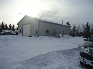 Photo 2: 12015 41 Avenue SW in Edmonton: Zone 55 Land Commercial for sale : MLS®# E4186926