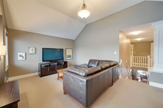 Photo 17: 8096 SHASKE Drive in Edmonton: Zone 14 House for sale : MLS®# E4187000