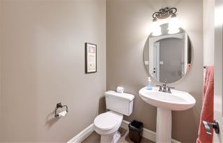 Photo 5: 8096 SHASKE Drive in Edmonton: Zone 14 House for sale : MLS®# E4187000