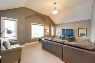Photo 16: 8096 SHASKE Drive in Edmonton: Zone 14 House for sale : MLS®# E4187000