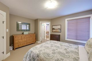 Photo 22: 8096 SHASKE Drive in Edmonton: Zone 14 House for sale : MLS®# E4187000
