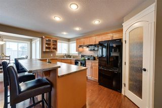 Photo 7: 8096 SHASKE Drive in Edmonton: Zone 14 House for sale : MLS®# E4187000