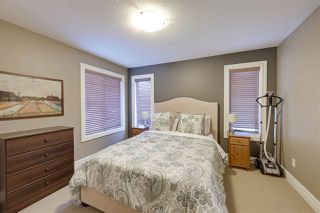 Photo 20: 8096 SHASKE Drive in Edmonton: Zone 14 House for sale : MLS®# E4187000