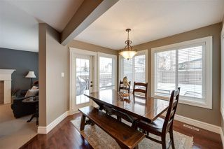 Photo 11: 8096 SHASKE Drive in Edmonton: Zone 14 House for sale : MLS®# E4187000