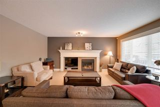 Photo 13: 8096 SHASKE Drive in Edmonton: Zone 14 House for sale : MLS®# E4187000
