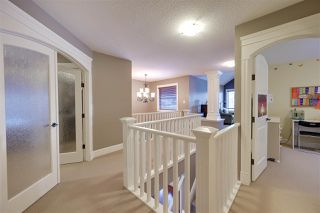 Photo 15: 8096 SHASKE Drive in Edmonton: Zone 14 House for sale : MLS®# E4187000