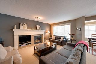 Photo 14: 8096 SHASKE Drive in Edmonton: Zone 14 House for sale : MLS®# E4187000