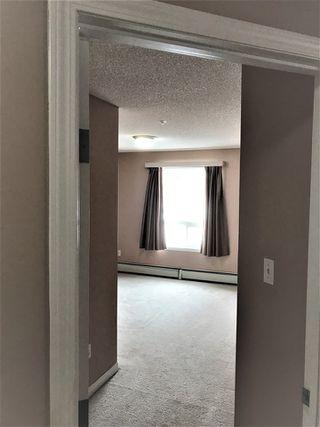 Photo 6: 1105 7339 SOUTH TERWILLEGAR Drive in Edmonton: Zone 14 Condo for sale : MLS®# E4189621